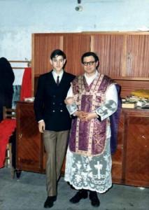 Alfrado campana 1968