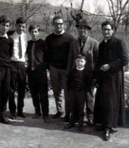 aprile 1966