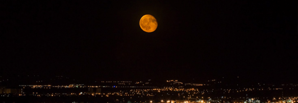 luna-rossa-1068x370